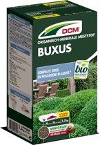 DCM  Meststof Buxus (1,5 kg)
