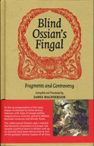 Blind Ossian's Fingal
