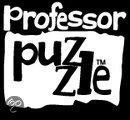 Professor Puzzle Vang- & Werpspellen voor 4 jaar