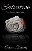 Salvation (The Captive Series Book 4)