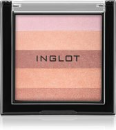 INGLOT - AMC Multicolour System Highlighting Powder 85 - Highlighter