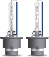 Osram Xenarc Cool Blue Intense Xenon lamp - D2S - 12V/35W - per stuk (max. 5500K)