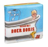 Boer Boris - In bad met Boer Boris