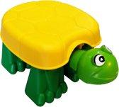Loop Schildpad | Turn Turtle | Balanceren | Oefening Kinderen