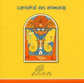 Carneval Des Animaux
