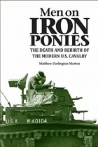 Men on Iron Ponies