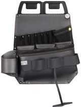 Snickers Gereedschapstas electricien toolbelt pouch 9785 zwart