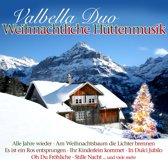 Weihnachtliche Musik Aus Den B