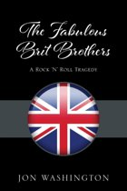 The Fabulous Brit Brothers