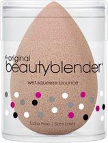 beautyblender nude - bruin 1 stuk