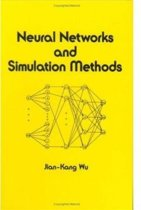 Neural Networks and Simulation Methods
