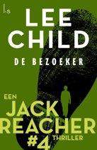 Jack Reacher 4 - De bezoeker