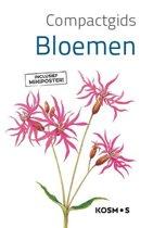 Compactgids - Bloemen
