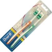 Oral B Tandenbostel Classic Care 40 Medium