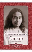 Sayings of Paramahansa Yogananda (Estonian)