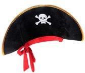 Piratenhoed volwassenen