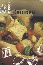 Kruiden - Ik Kook