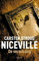 Niceville 1 - de vermissing