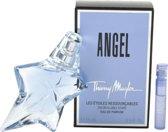 Thierry Mugler Angel for Women - 50 ml - Eau de parfum
