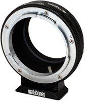 Metabones MB_FD-E-BM1 camera lens adapter