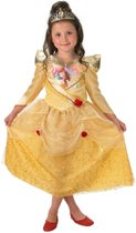 Hedendaags bol.com | Disney Princess Verkleedkleding kopen? Kijk snel! JD-73