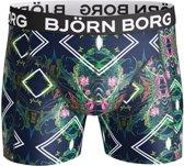 Bjorn Borg Heren Short Naito-L (6)