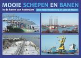 Mooie schepen en banen 2010