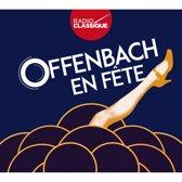 Offenbach En F?Te - Radio Clas