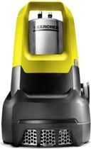 Kärcher SP 7 Dirt Inox - Dompelpomp - 15.000 l/u