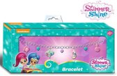 Shimmer and Shine armbandje