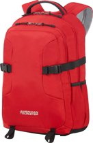 American Tourister Urban Groove Rugzak - 24 liter - Red