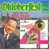 Strictly Oompah &  Oktoberfest