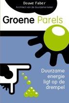 Groene Parels
