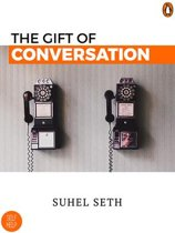 The Gift of Conversation