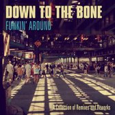 Funkin' Around