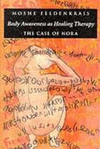 Body Awareness Healing Therapy
