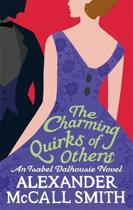 The Sunday Philosophy Club 07. The Charming Quirks of Others