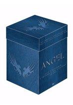 Angel - Volledige Collectie