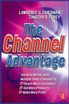 Channel Advantage, The
