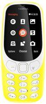 Nokia 3310 - Geel