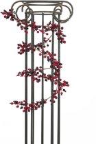 Europalms kunstplant bessen Slinger - diverse kleuren - 180cm