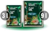 JBL ProScape PlantSoil Beige 9L