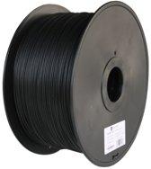 Polymaker PolyMax PLA 'True Black' - 3kg 2.85mm