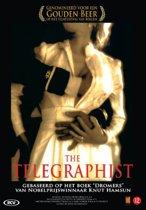 Telegraphist (dvd)
