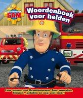 Brandweerman Sam - Woordenboek voor helden