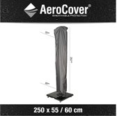 AeroCover- Parasolhoes voor Zweef Parasols