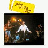Live -Coloured/Hq-