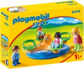 PLAYMOBIL Kindermolen - 9379