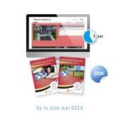 Auto Theorie E-Learning België 2020 – Online Auto Theorieboek Rijbewijs B