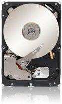 Fujitsu Interne harde schijf - HD SAS 6G 1TB 7.2K HOT PL 2.5i BC